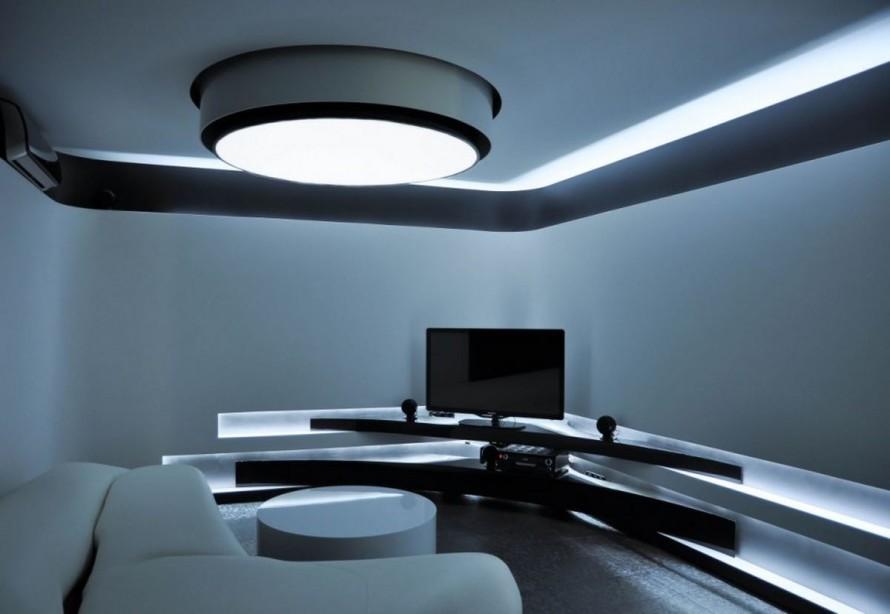 Room-design-with-led-lighting-design-inspiration-890x614