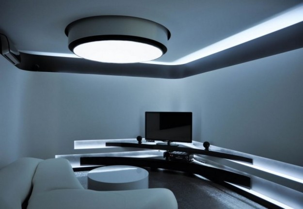 Room-design-with-led-lighting-design-inspiration-890x614